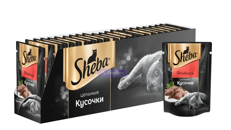 Зоомагазин Petlavka.ru